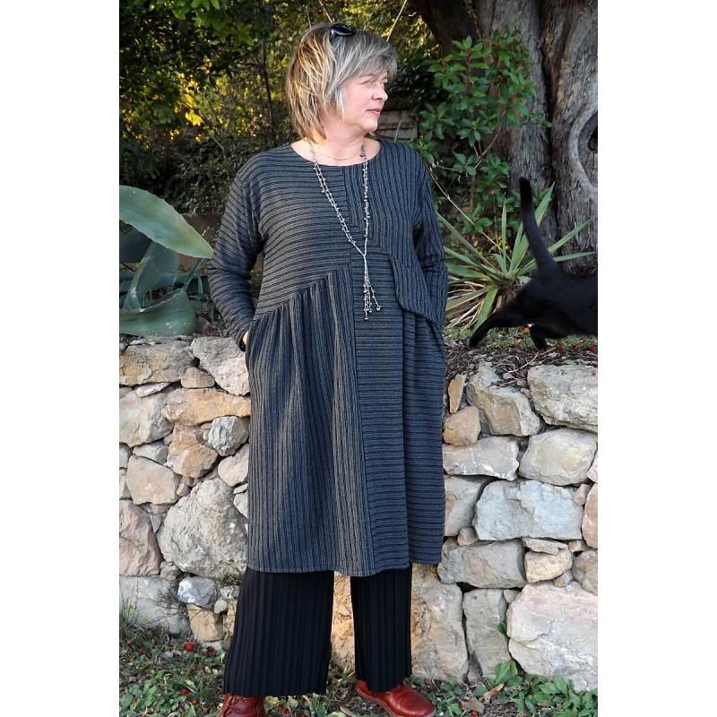 Robe vintage - Le dressing de bea ...
