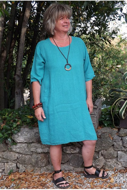 Robe lin Eva australie